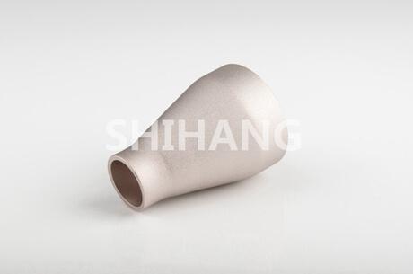 Copper Nickel Reducer