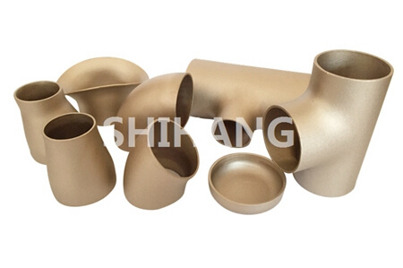 copper nickel pipe fittings-2
