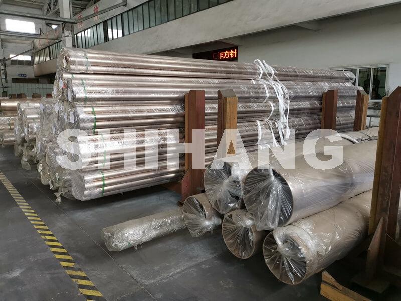 https://www.shihangpipes.com/wp-content/uploads/2020/04/Shihang-7060X-Pipes.jpg