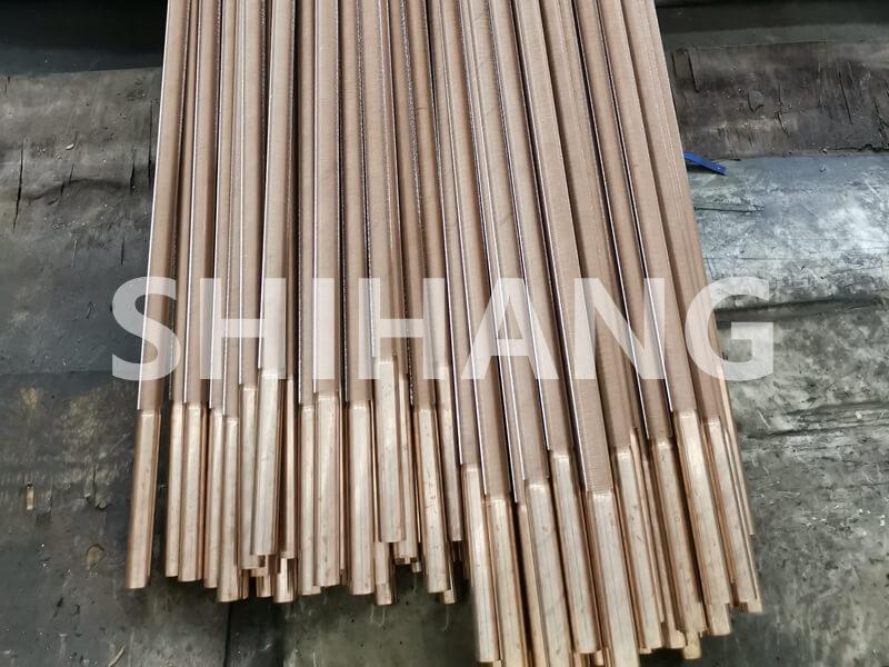 https://www.shihangpipes.com/wp-content/uploads/2020/04/Shihang-Copper-Nickel-Finned-Tube.jpg