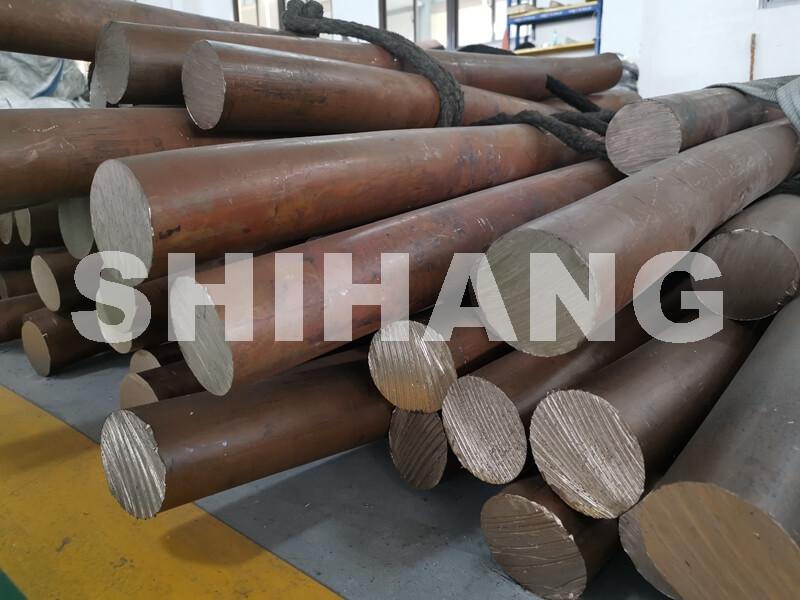 https://www.shihangpipes.com/wp-content/uploads/2020/04/Shihang-CuNi-Round-Bar.jpg