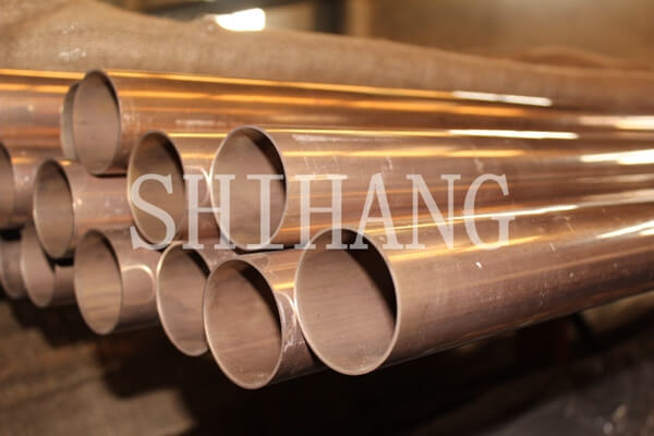https://www.shihangpipes.com/wp-content/uploads/2020/04/Shihang-CuNi-Tube.jpg