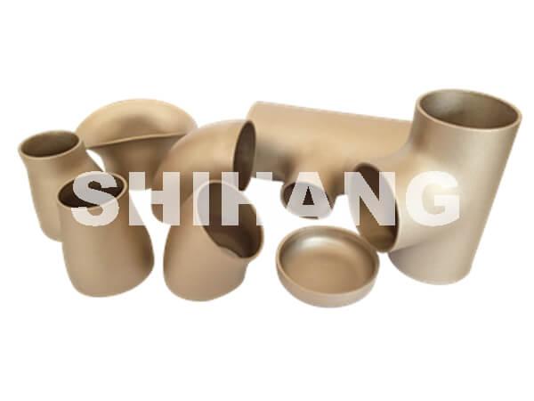 https://www.shihangpipes.com/wp-content/uploads/2020/04/cuni-pipe-fittings.jpg