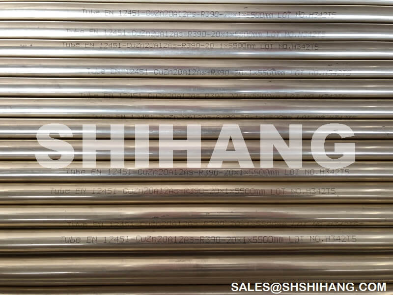 https://www.shihangpipes.com/wp-content/uploads/2020/05/c44300-brass-tubes.jpg