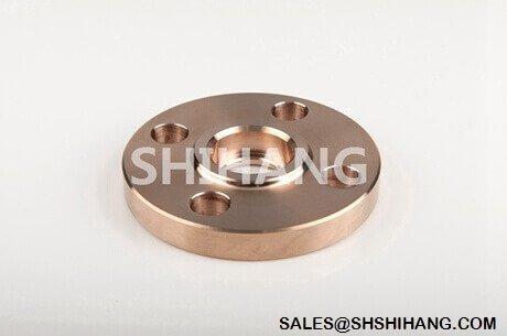 cuni 7030 socket weld flange