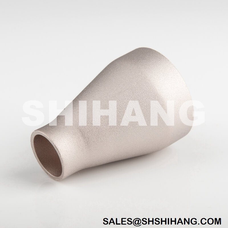 shihang cuni 9010 concentric reducer