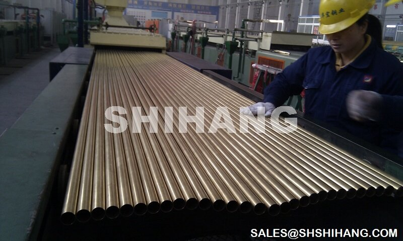 https://www.shihangpipes.com/wp-content/uploads/2020/06/ASTM-B111-C70600-Tube.jpg