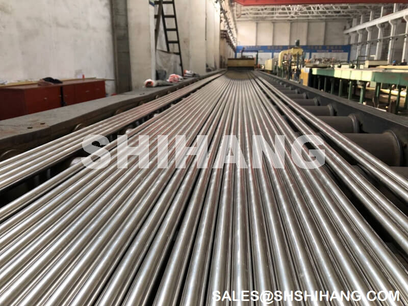 https://www.shihangpipes.com/wp-content/uploads/2020/06/ASTM-B111-UNS-C71500-TUBES.jpg
