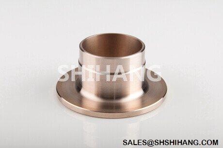copper-nickel-inner-flange-4