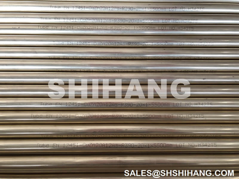 https://www.shihangpipes.com/wp-content/uploads/2020/06/copper-nickel-tube.jpg