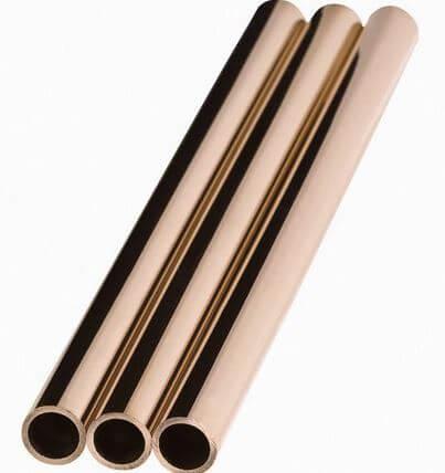 C71500 pipe